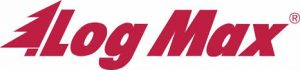 LogMax_Logo